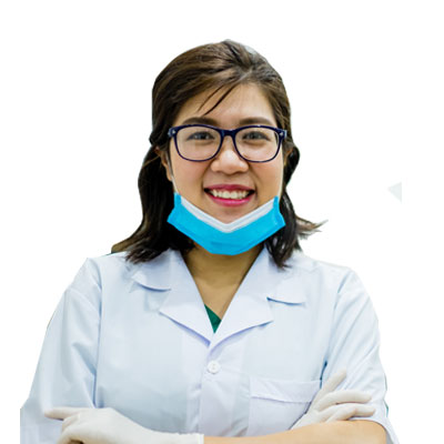 bác sỹ Nga