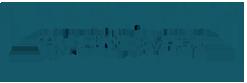 logo queensmile